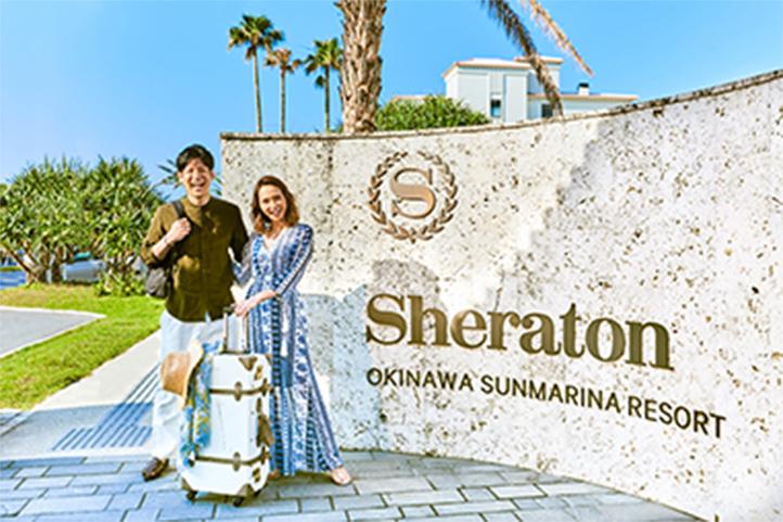 アートグレイス  オーシャンフロントガーデンチャペル沖縄